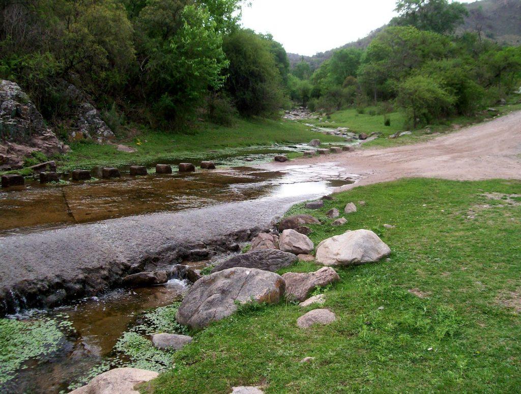 Río-Ceballos-Córdoba-4