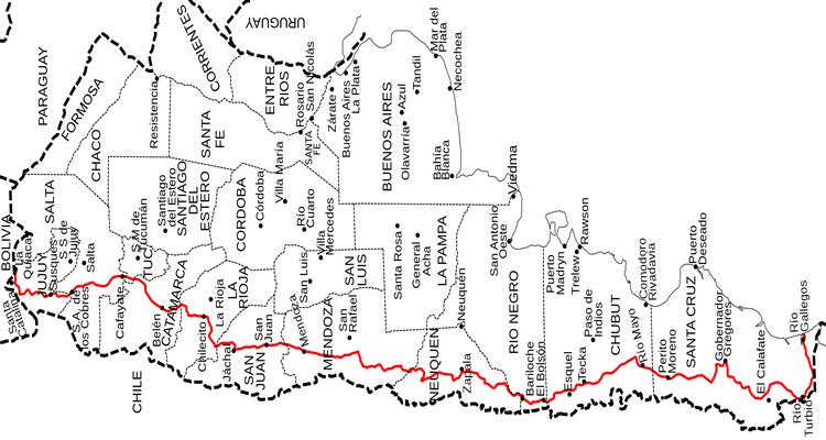 ruta-40-11