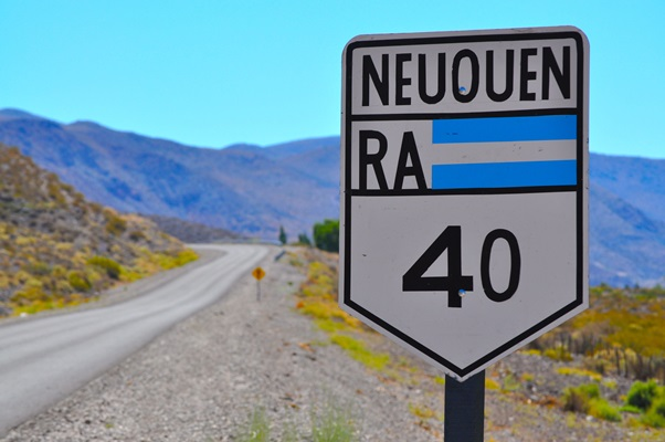 ruta-40-3
