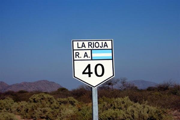 ruta-40-5