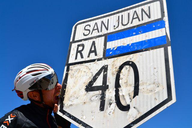 ruta-40-9