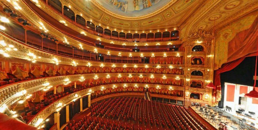 Teatro-Colón-Buenos-Aires-1