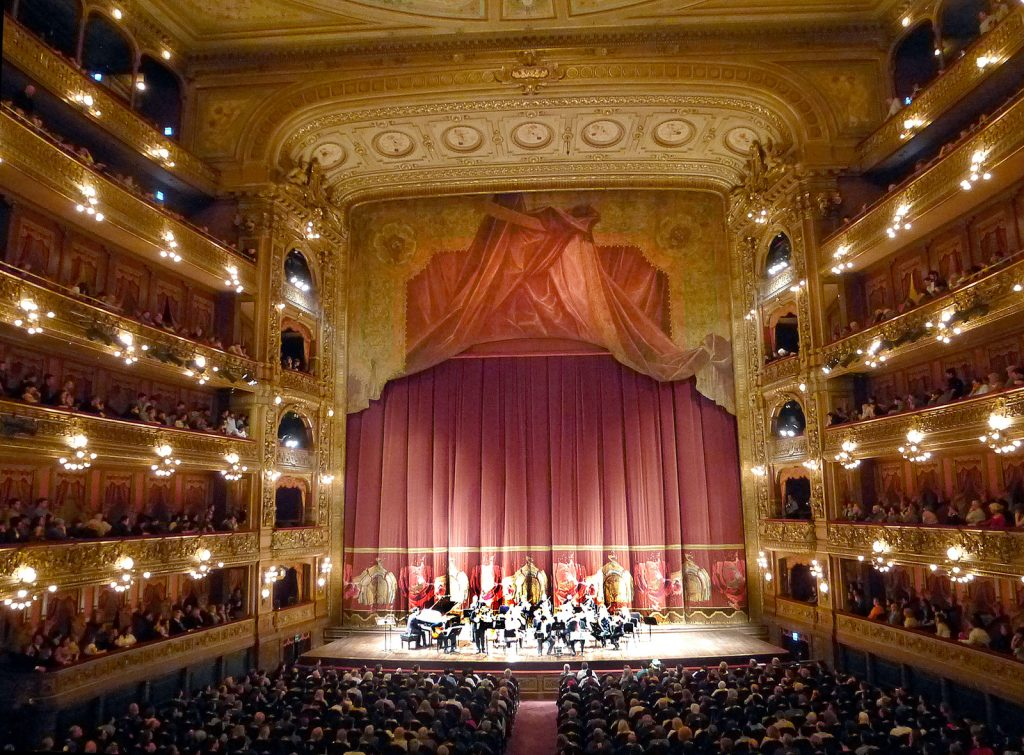 Teatro-Colón-Buenos-Aires-4