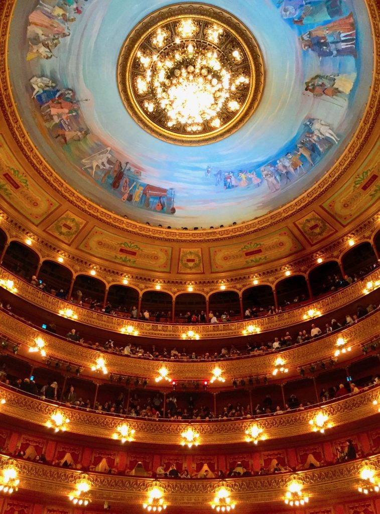 Teatro-Colón-Buenos-Aires-5