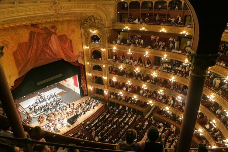 Teatro-Colón-Buenos-Aires-3
