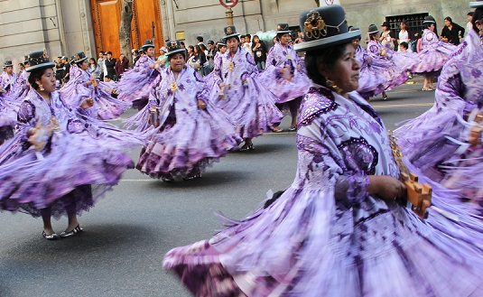 tradiciones-de-argentina-1