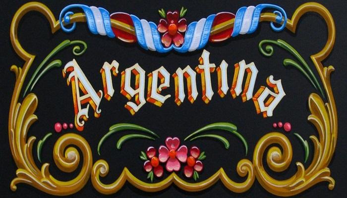 tradiciones-de-argentina-16