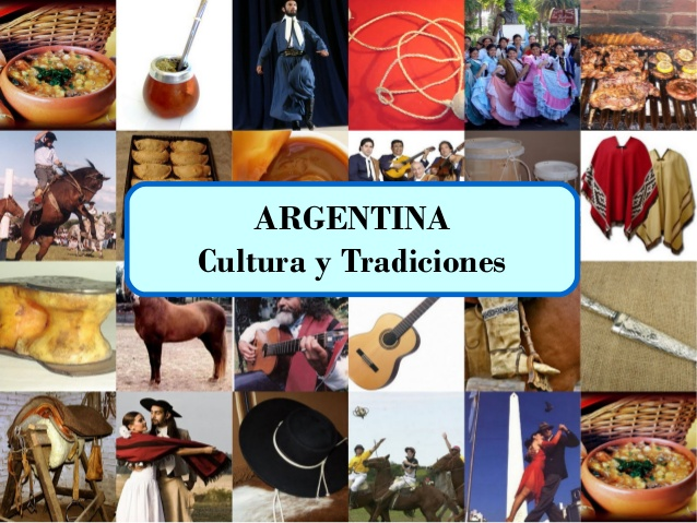 tradiciones-de-argentina-4