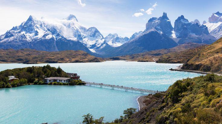 turismo-en-argentina-100