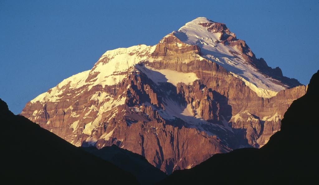 turismo-en-argentina-110