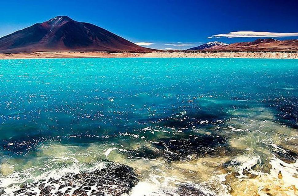 turismo-en-argentina-112