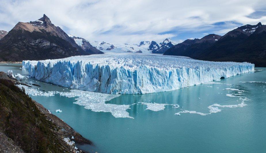 turismo-en-argentina-12
