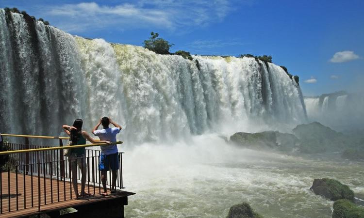 turismo-en-argentina-15