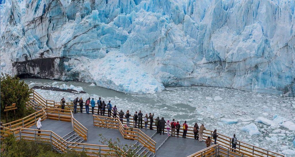 turismo-en-argentina-18
