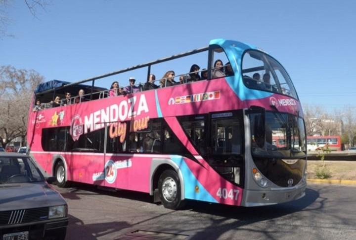 turismo-en-argentina-22