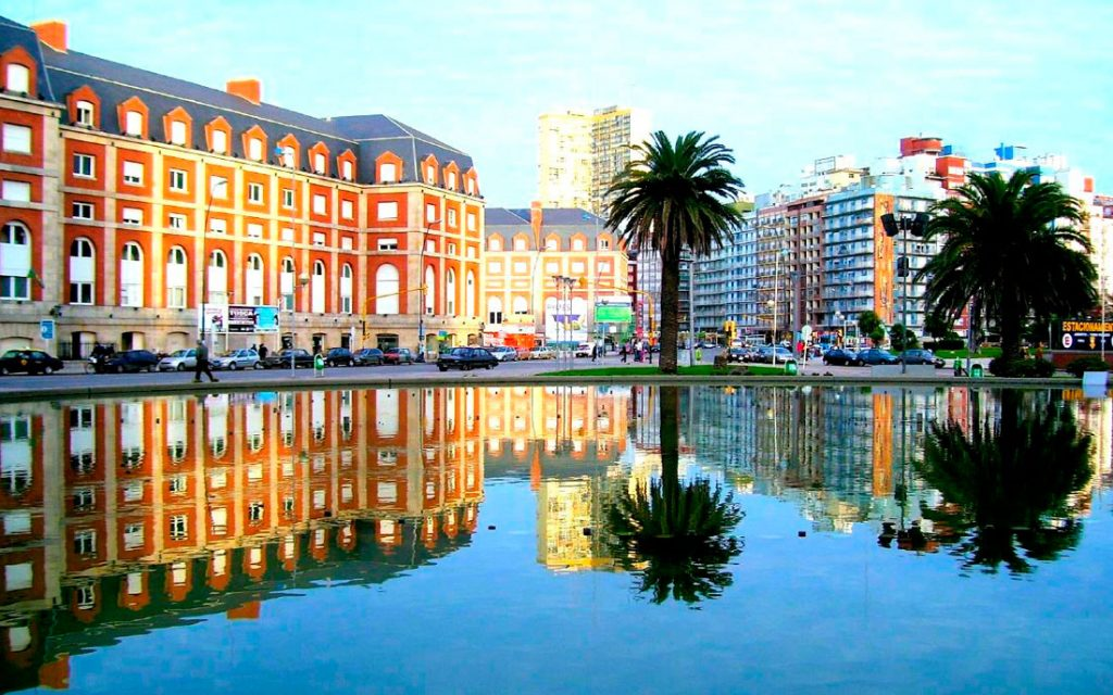 turismo-en-argentina-35