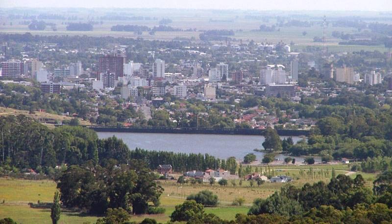 turismo-en-argentina-39