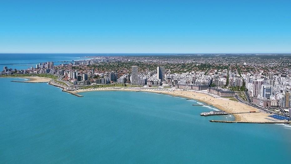 turismo-en-argentina-4
