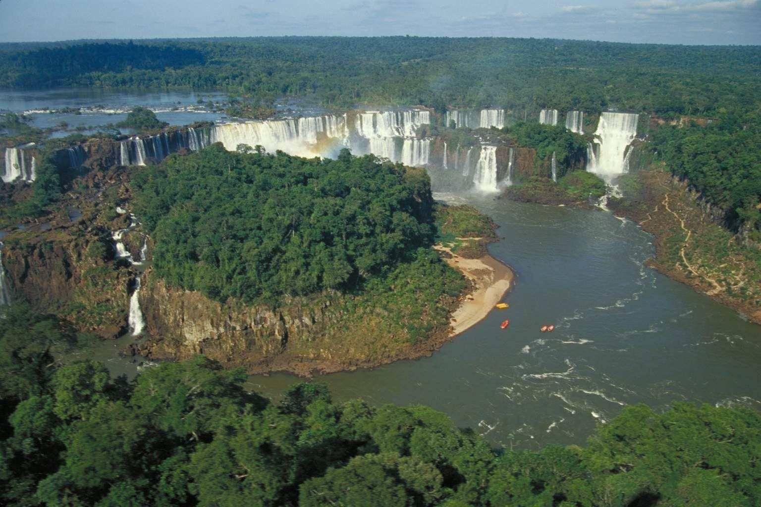 turismo-en-argentina-53