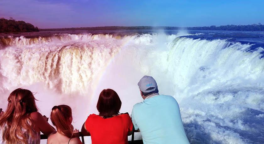 turismo-en-argentina-54