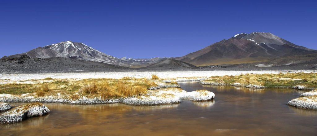 turismo-en-argentina-61