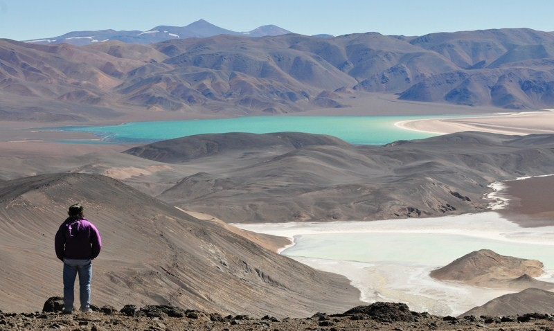 turismo-en-argentina-62