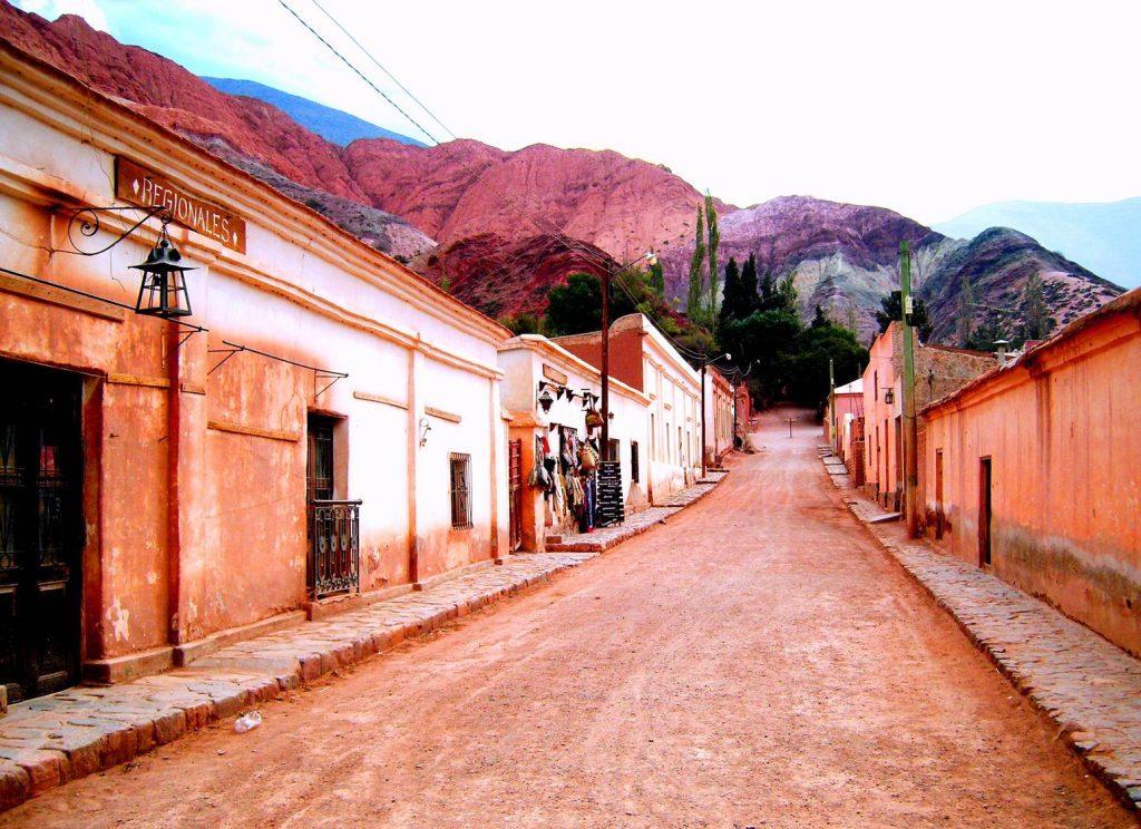 turismo-en-argentina-65