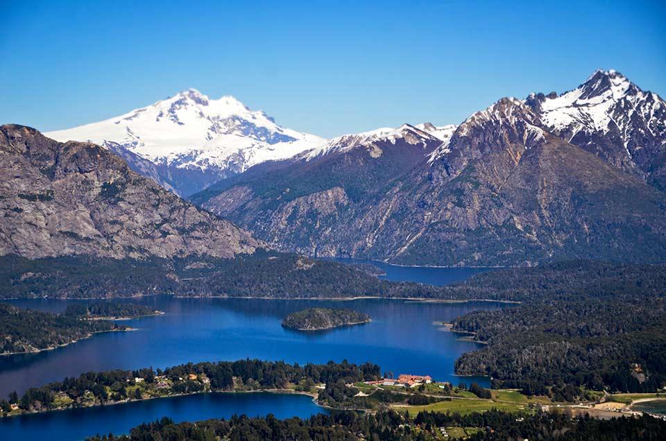 turismo-en-argentina-71