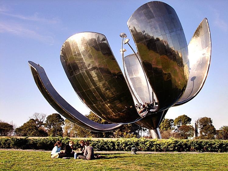 turismo-en-argentina-78