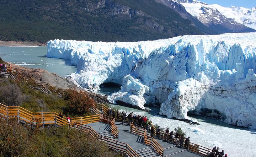 turismo-en-argentina-88