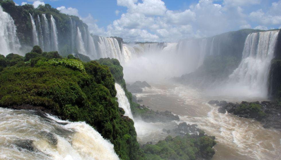 turismo-en-argentina-89