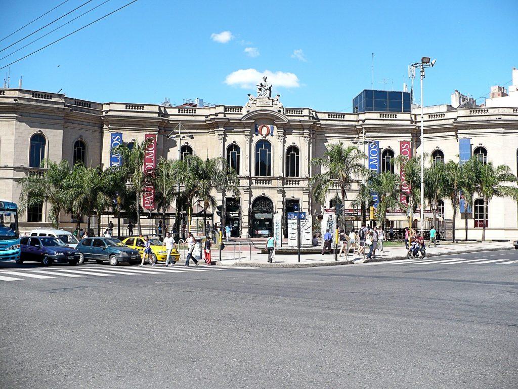 villa-del-rosario-10