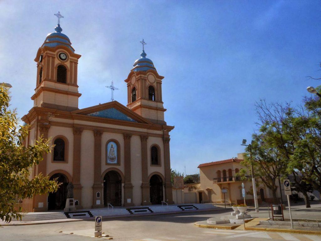 villa-del-rosario-13