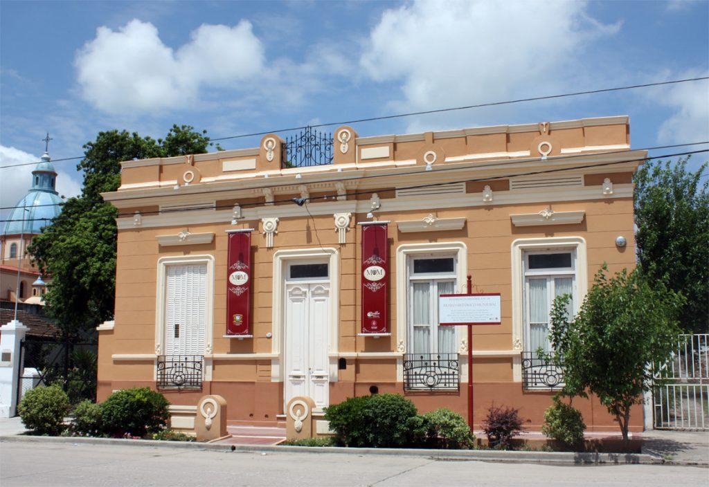 villa-del-rosario-14