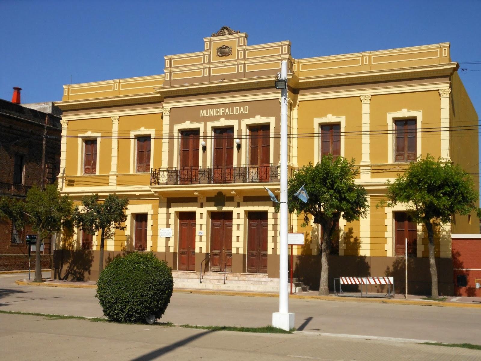 villa-del-rosario-15