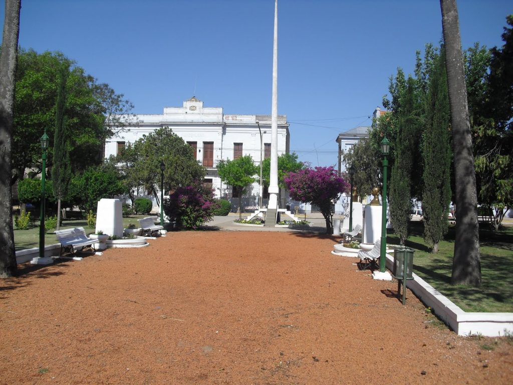 villa-del-rosario-4