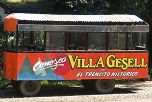 villa-gesell-