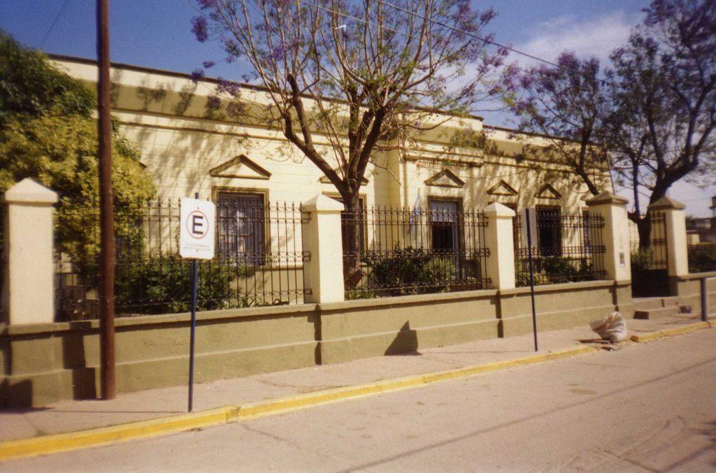 Villa-Nueva-Córdoba-1