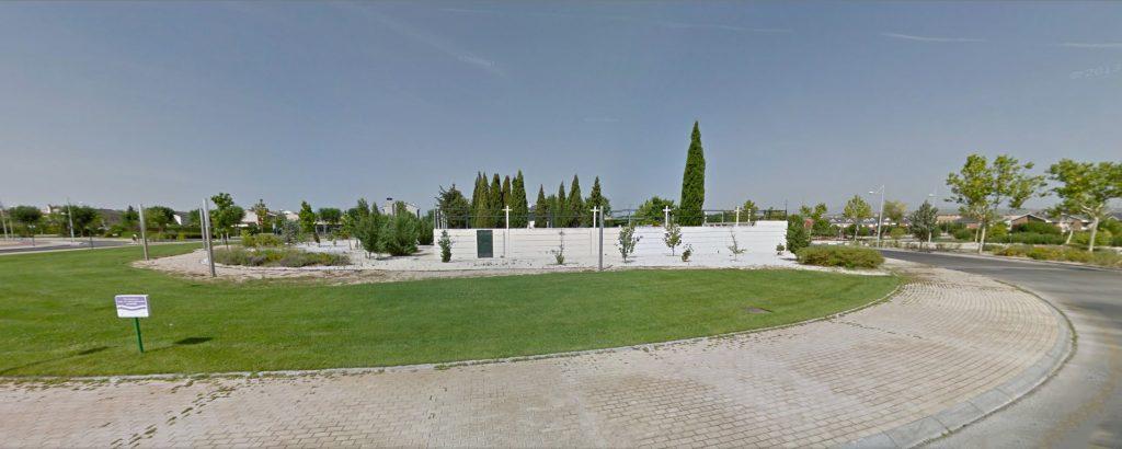 Villa-Nueva-Córdoba-2