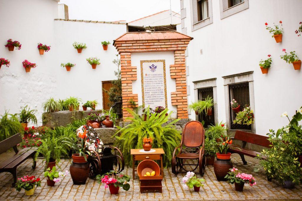 Villa-Nueva-Córdoba-3