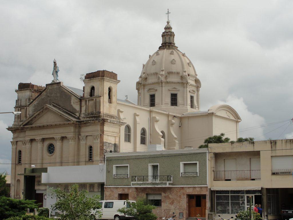 Villa-Nueva-Córdoba-5