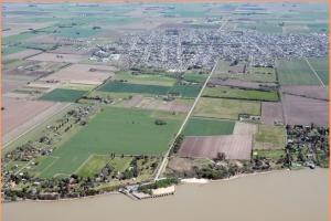 Arroyo Seco Santa Fe