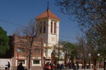 Abra-Pampa-2