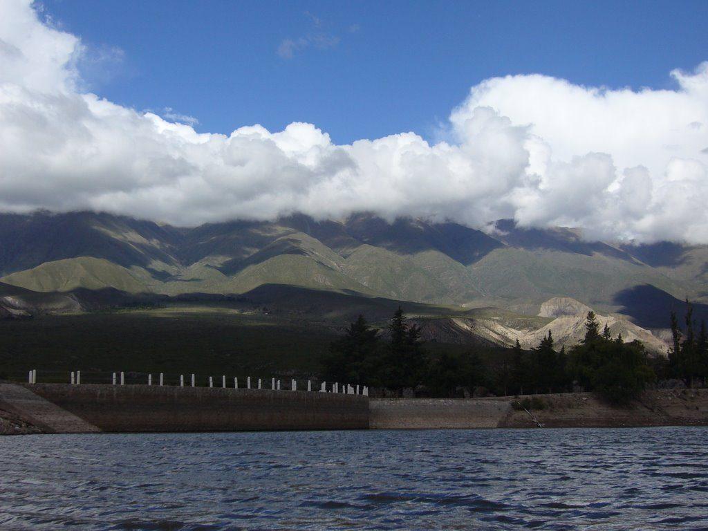Amaicha-del-Valle-12