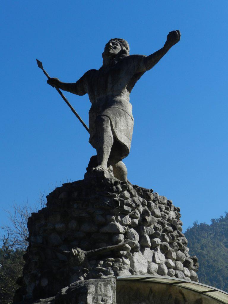 Amaicha-del-Valle-6