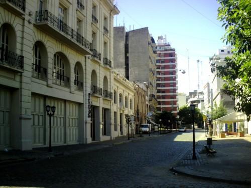 Balcarce-Buenos-Aires-3