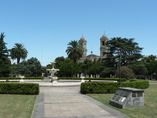 Bragado-Buenos-Aires-6
