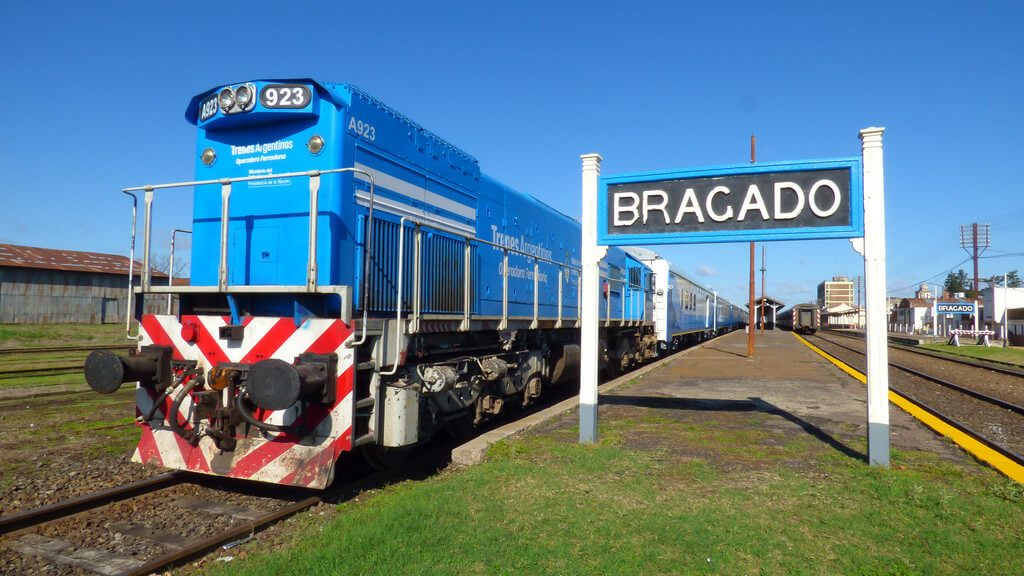 Bragado-Buenos-Aires-4