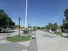 Charata-Chaco-1