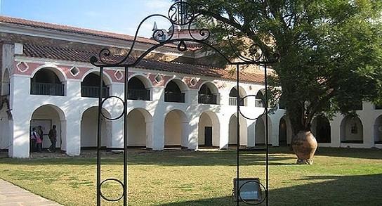 Colonia-Caroya-Córdoba-3